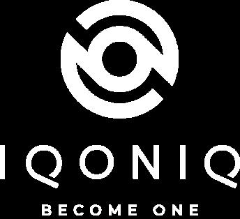https://iqoniq.io/wp-content/uploads/2020/01/logo-footer.png